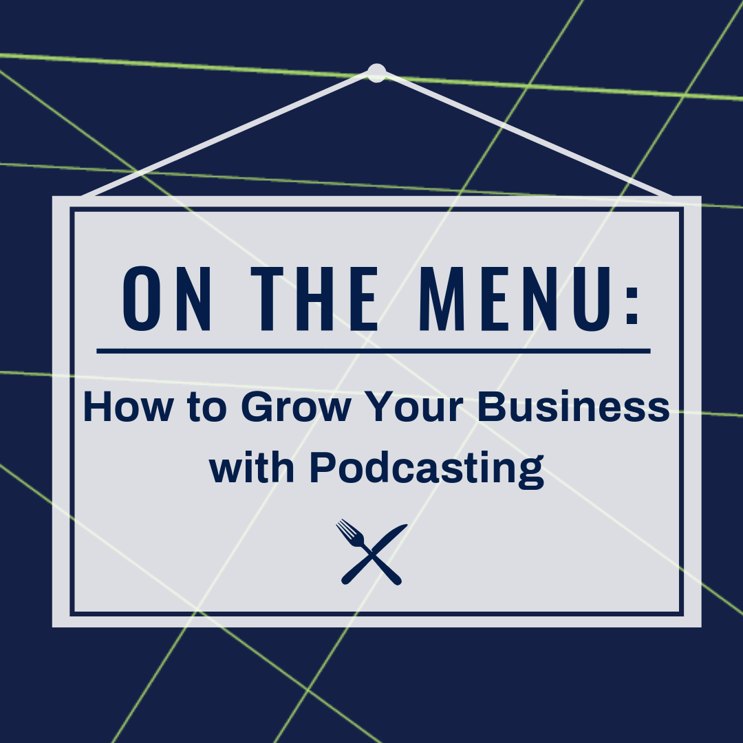 On-the-Menu-Square_Podcasting