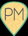 ParMedia