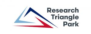 RTP Logo Horiz