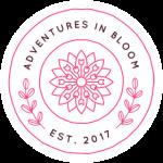 Adventures in Bloom