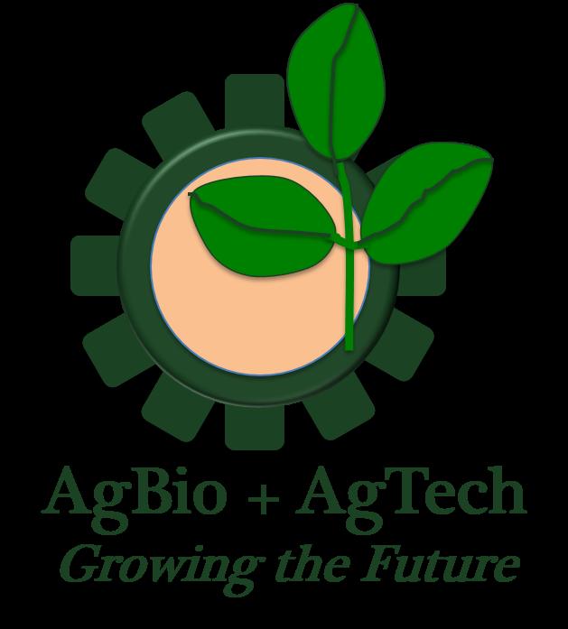 AgBio + AgTech