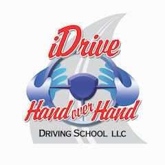 iDrive-logo-proof-v31
