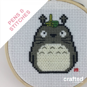 pens-and-stitches