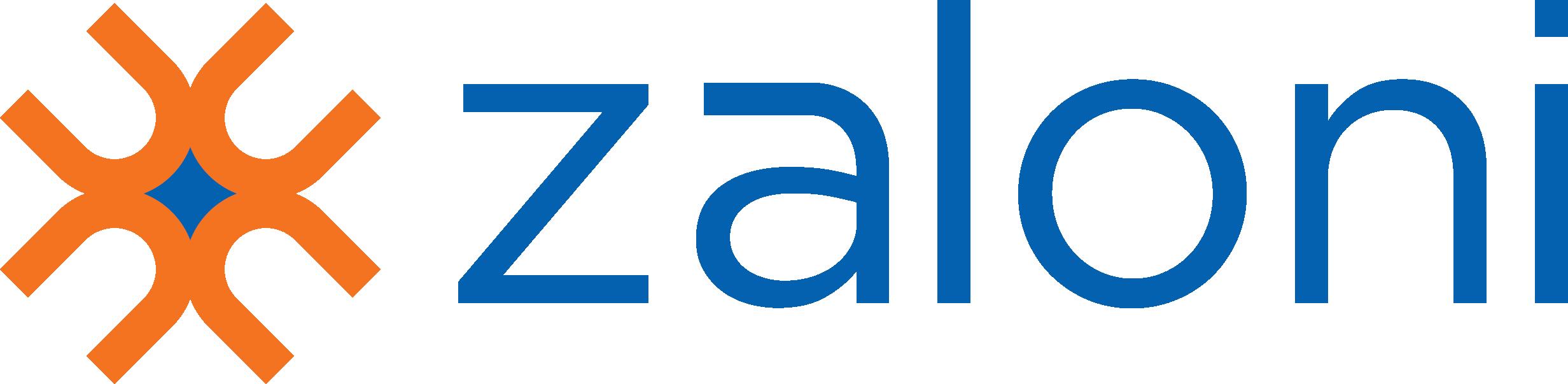 Zaloni Inc.