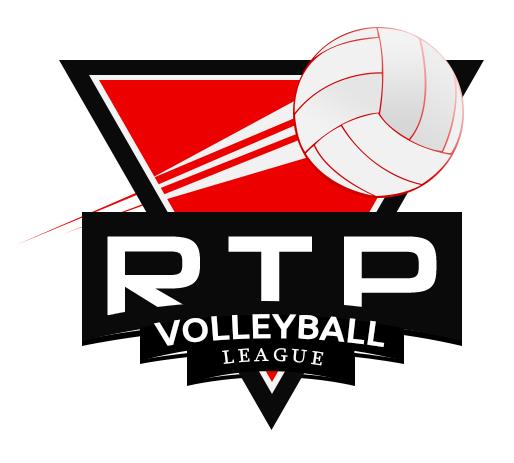 RTP Volleyball League (RTPVL)