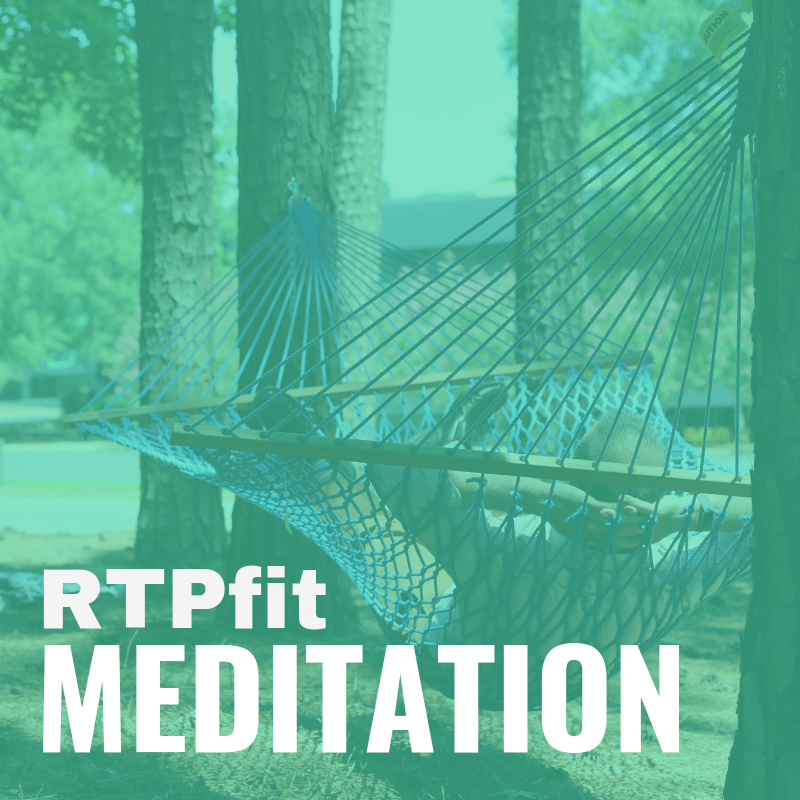 RTPfit-Meditation-TILE