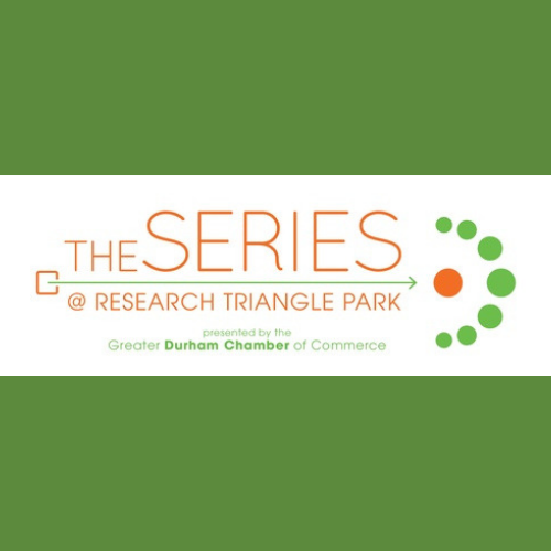 The Series Durham Chamber