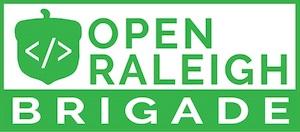 Open-Raleigh-Brigade-logo
