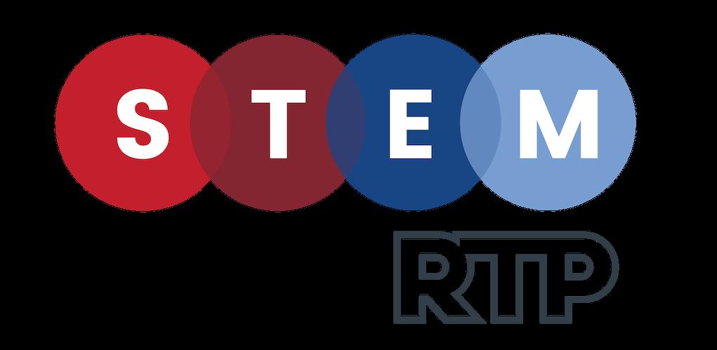 STEM RTP