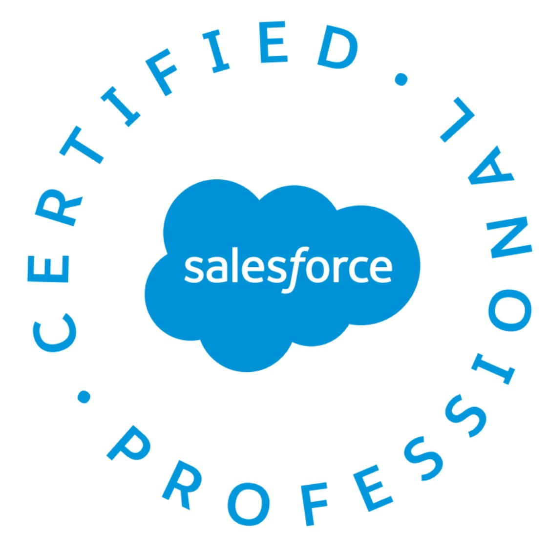 Ask A Salesforce Expert Anything! with Cloud Giants