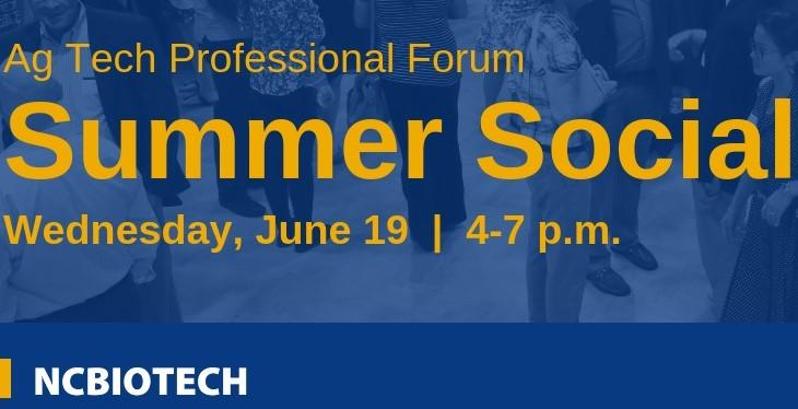 Summer-Social_Ag-Forum_2019-graphic