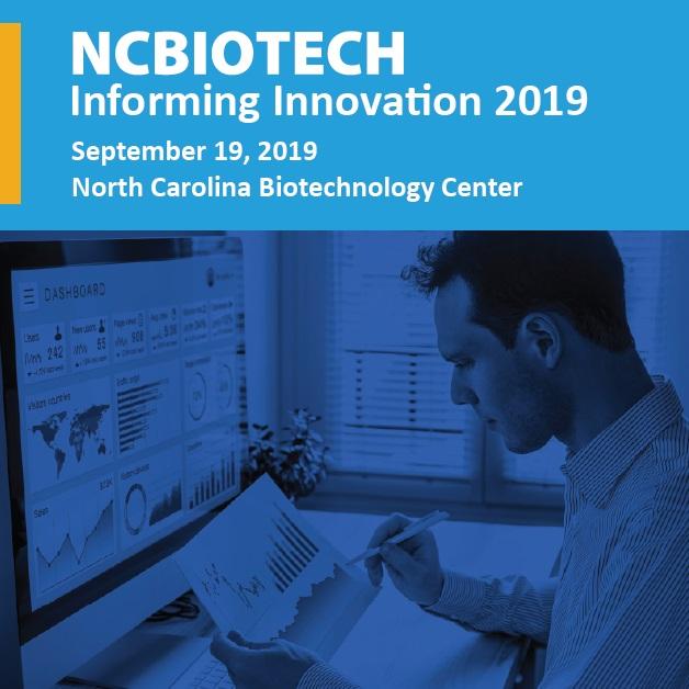 NC Biotech