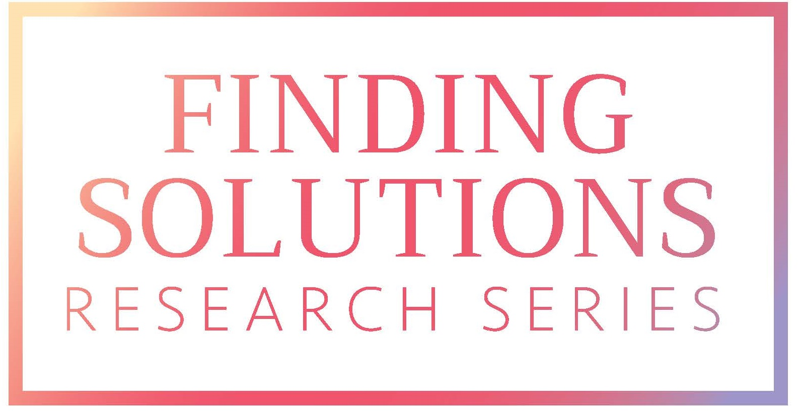 Finding-Solutions-Logo-Color