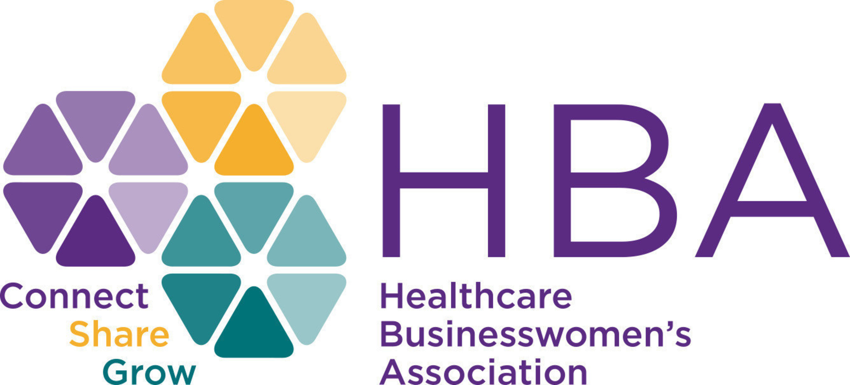 HBA Research Triangle Park