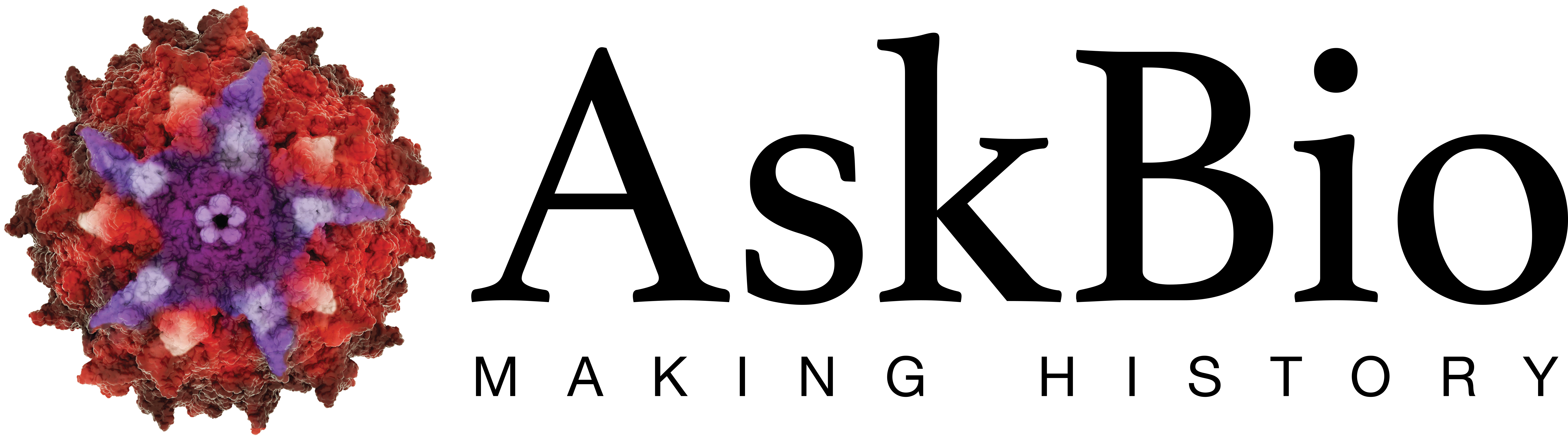 Asklepios BioPharmaceutical, Inc. (AskBio)