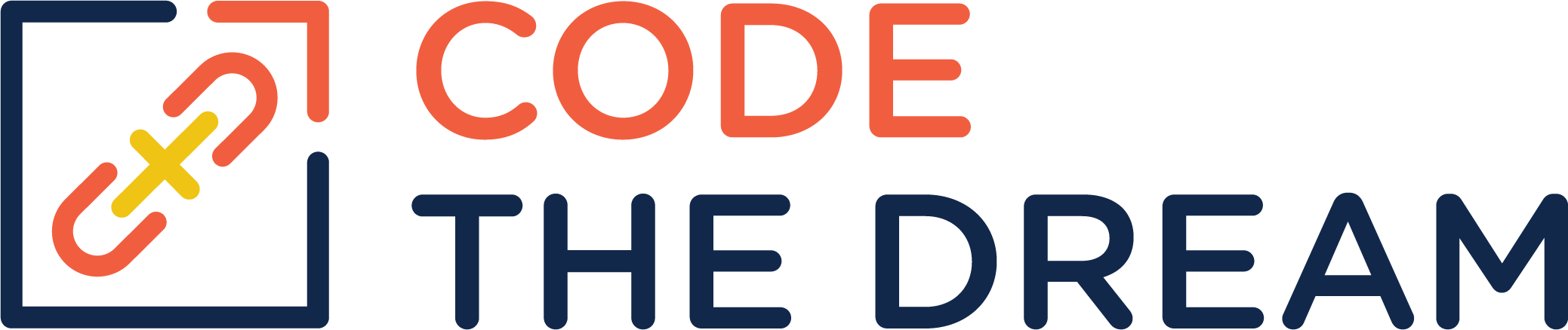 Code the Dream