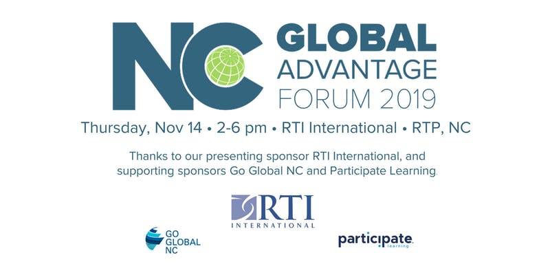 NC-Global-Advantage-Forum