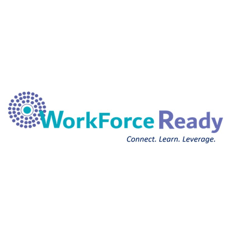 Workforce Ready