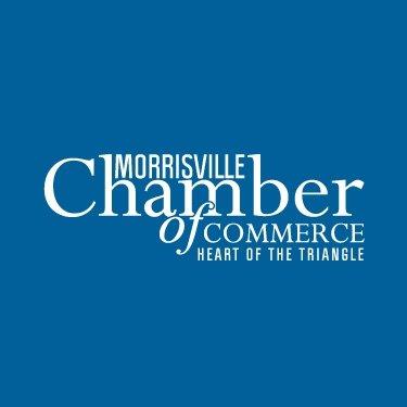 Morrisville Chamber