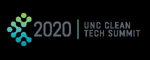 UNC-Clean-Tech-Summit-2020-Logo-1-300x120