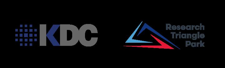 KDC RTP