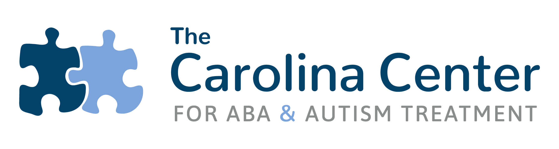 Carolina Center for ABA and Autism Treatment