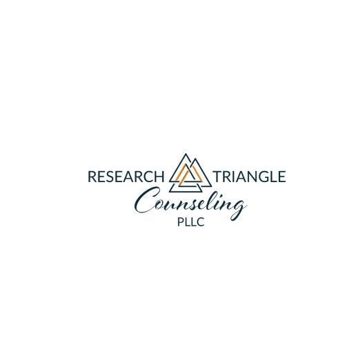 Research Triangle Counseling