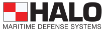 Halo Maritime Defense Systems