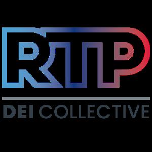 dei collective logo