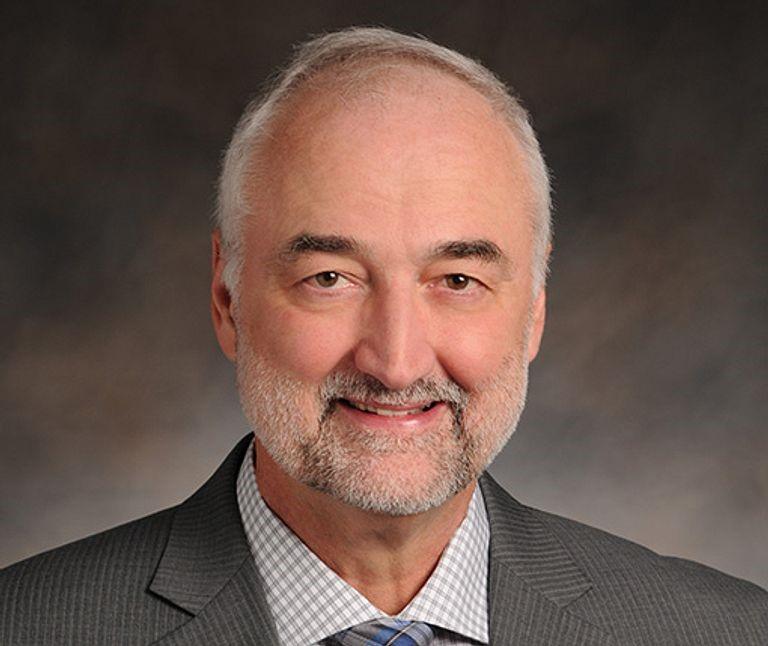 Wayne Holden RTI