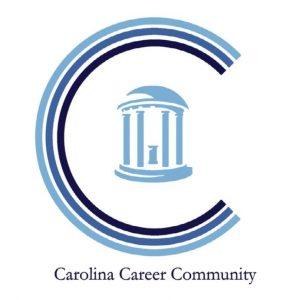 carolina career community