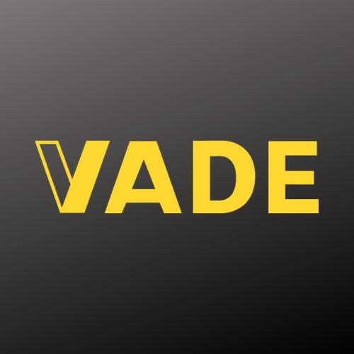 VADE Logo