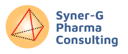 Syner-G Pharma Consulting