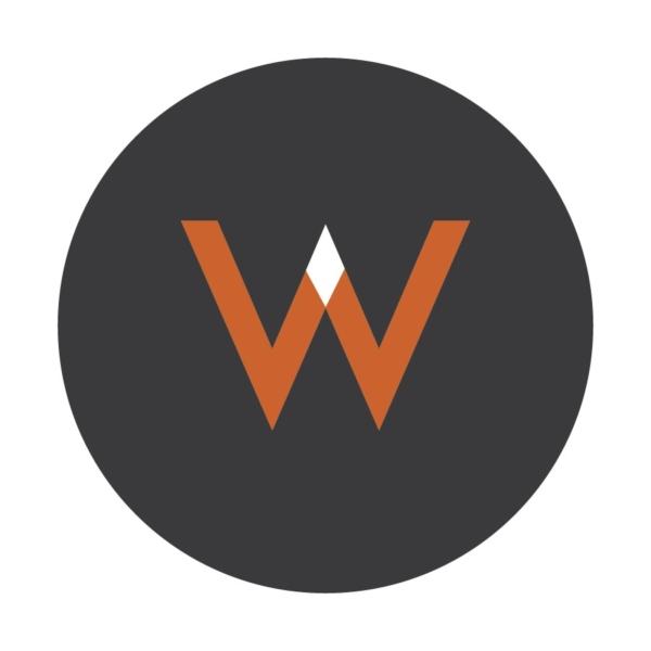 White Point Logo