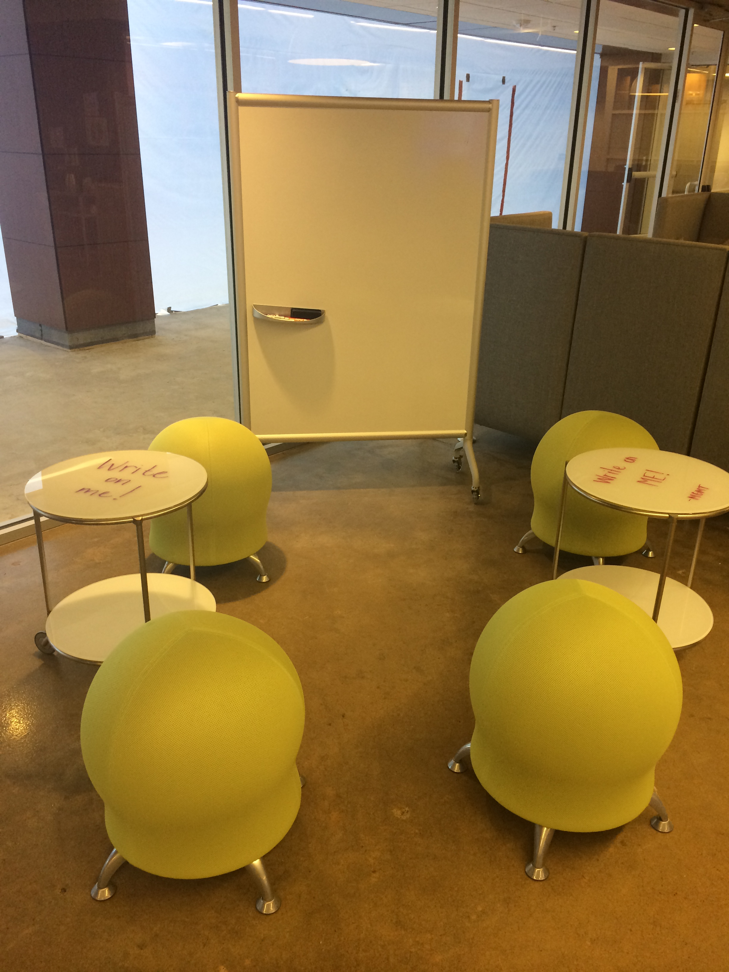 fit furniture 1