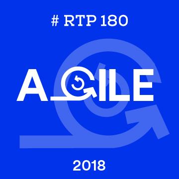 RTP180 Agile