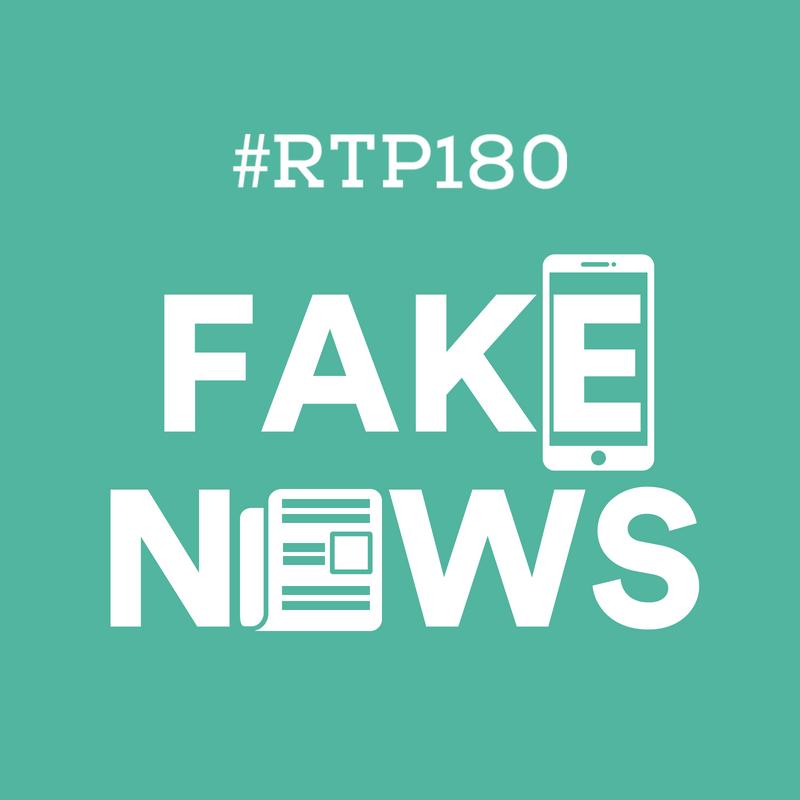 fake news rtp180