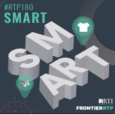 RTP180 Smart