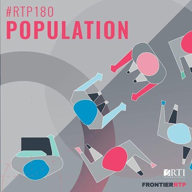 RTP180-Population