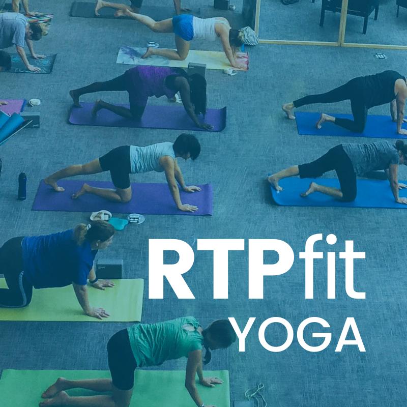 2019 yoga tile