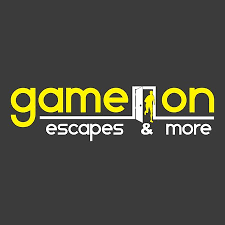 Games On Escapes & More