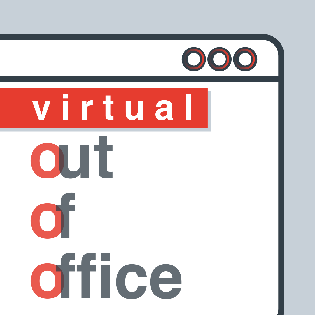 Virtual Out Of Office