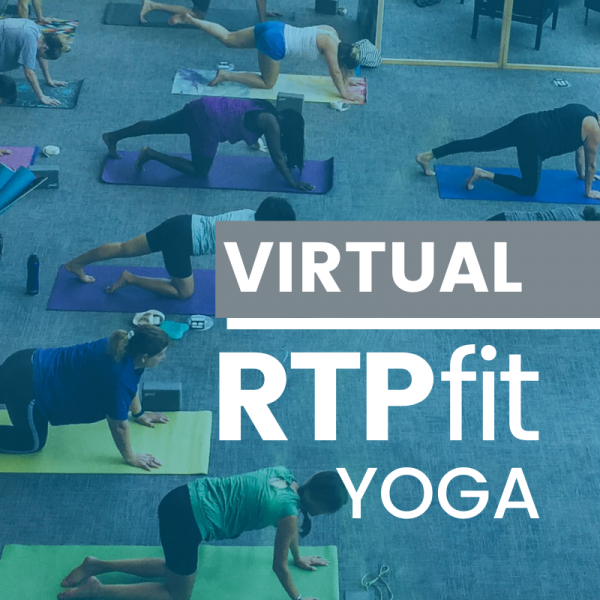 Virtual Yoga Tile (2)