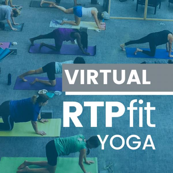 Virtual Yoga Tile (2)