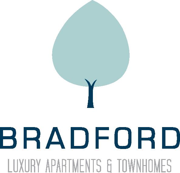 YogaSponsor_Bradford