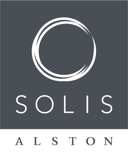 solis sponsor gray