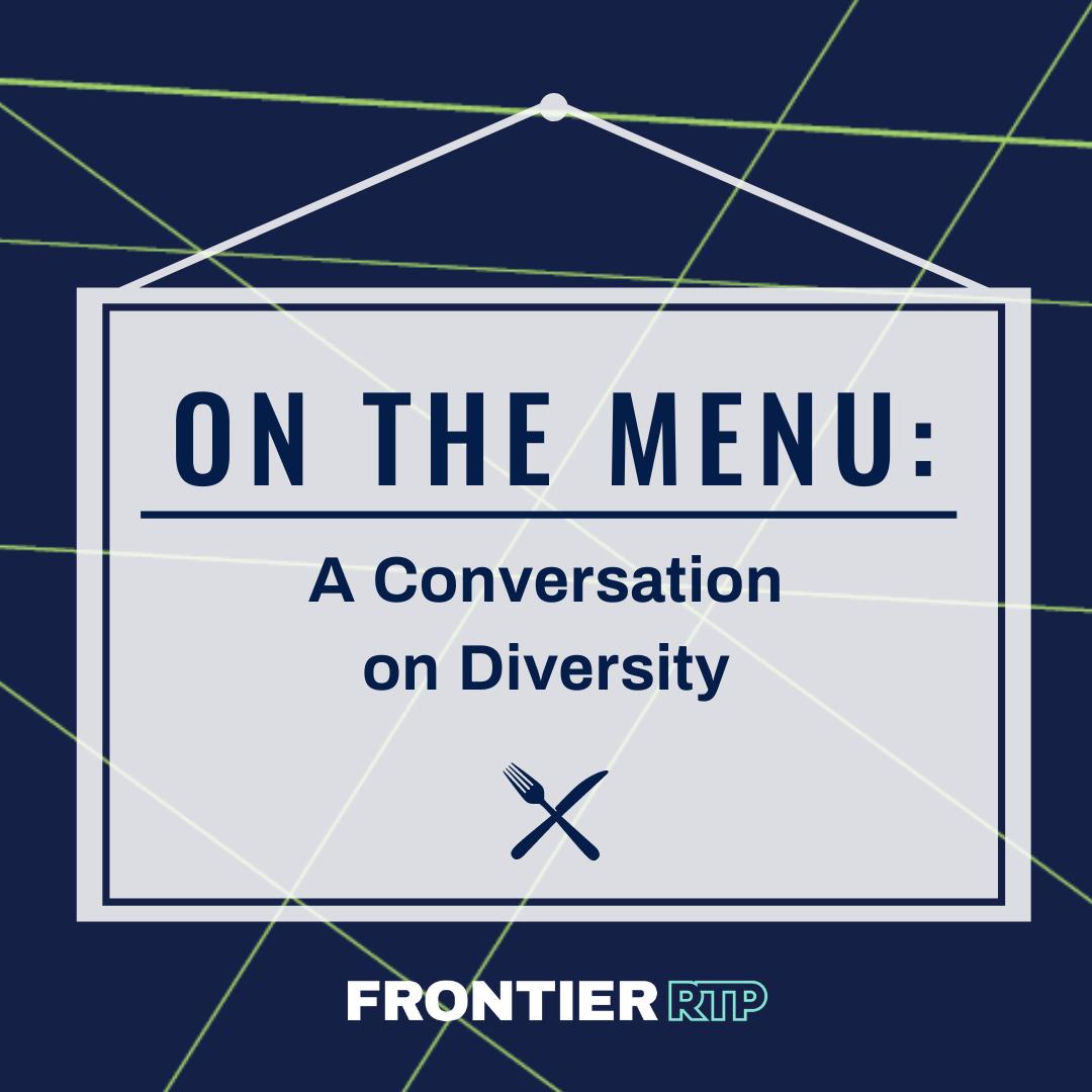 Conversation on Diversity