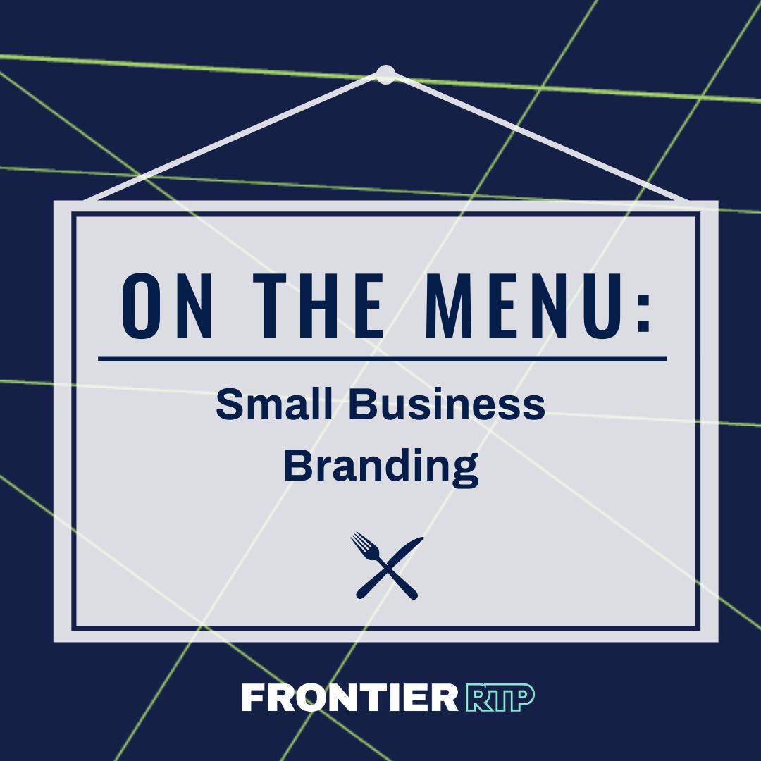 OTM Small Business