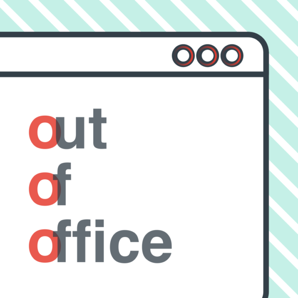 Out Of Office Thumbnail