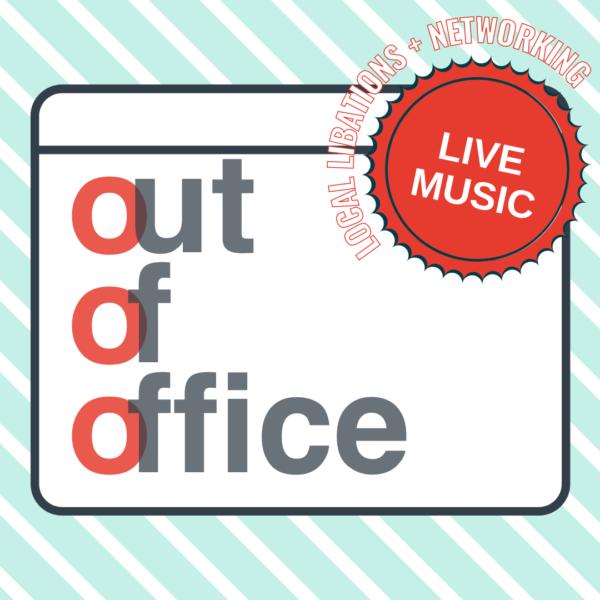OOO Live Music thumbnail